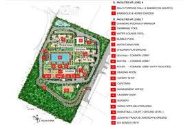 green residence u2013 property exchange