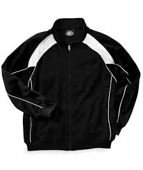 charles river apparel style 8984 boys u0027 olympian jacket casual