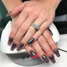 bollinger nail u0026 spa home facebook