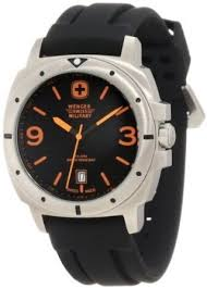 best mens fashion black friday deals 10 best men u0027s watches images on pinterest best mens watches