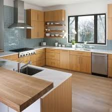 Top  Best Modern Kitchen Backsplash Ideas On Pinterest - Kitchen modern backsplash