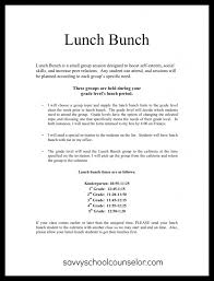 wording for lunch invitation lunch invitation sle wording endo re enhance dental co