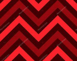 theme line winter striped zigzagging seamless pattern zig zag line texture stripy