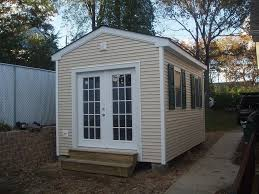 Home Office Shed 100 Ideas Detached Home Office On Vouum Com