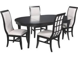 City Furniture Dining Room Sets 21 Best Value City Furniture U0027s Sofantastic Giveaway Images On