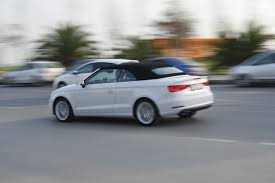 audi convertible free images blur road white street wheel driving transport
