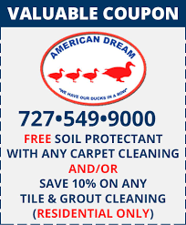 Rug Doctor Coupon 10 American Dream Carpet Cleaning Residential And Commercial Carpet