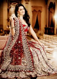 marriage dress 27 traditional indian bridal dresses marriage dress wedding