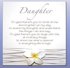 wedding quotes and poems inspirational quotes for daughters wedding photos new hd quotes
