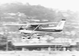cessna flyer association articles and news