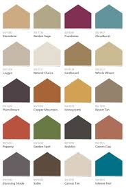 109 best home exterior house exterior paint u0026 more images on