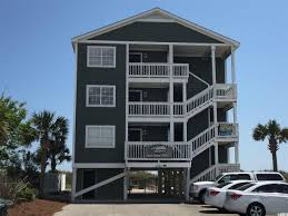 5900 n ocean blvd for sale north myrtle beach sc trulia