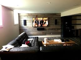 bose 7 1 home theater system furniture pretty surround sound speakers and system installation