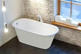 vasca da bagno piccole dimensioni vasca da bagno piccola idee e consigli vasche da bagno
