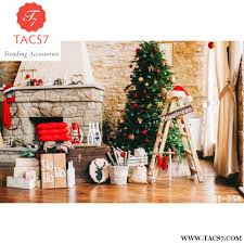 christmas photography backdrops 220x150cm christmas photography studio trending accessories