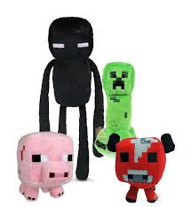 the coolest minecraft gifts for kids cool mom tech
