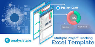 Project Tracker Template Excel Free Project Tracking Template Excel Free