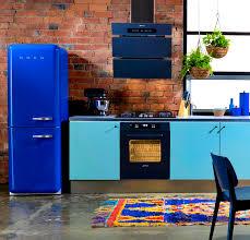 stylish retro kitchen appliance filo kitchen cabinets ideas for