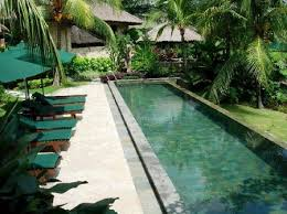 small lap pools small pools for small backyards www freshinterior me