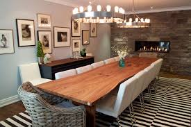 Dining Room Furniture Toronto Dining Room Table Toronto Home Design Ideas