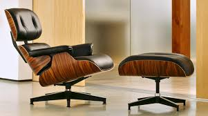 Eames Lounge Chair Replica And My Journey For One - Designer chairs replica