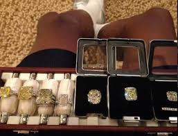 mayweather watch collection where does floyd mayweather live take a look inside the house