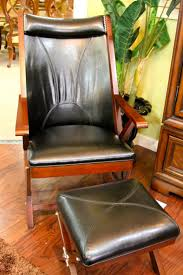 Burgundy Leather Chair And Ottoman 60 Best Chairs Chairs Everywhere Chairs Images On Pinterest