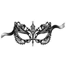 mascarade mask masquerade mask intricate ink canvas rory dobner
