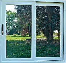 sliding glass door protection 4 door sliding patio doors u2013 smashingplates us
