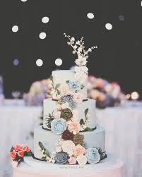 wedding cake palembang melico bali 273 photos grocery store denpasar bali indonesia