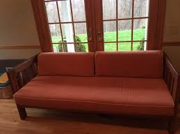 Deep Sofas For Sale by Deep Creek Times Online Marketplace