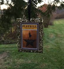 10 best bway tree images on trees