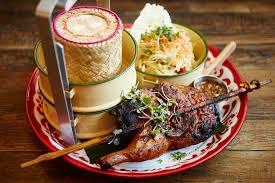 Thai Country Kitchen Farmhouse Kitchen Thai Cuisine The Best Thai Food In San