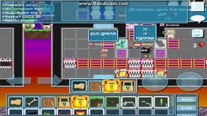 growtopia mod apk growtopia casino unlawful 2k17 winnings tons of wls