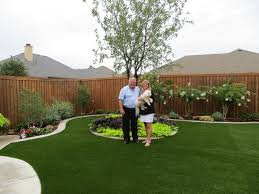 greener grass even in a drought synthetic turf international