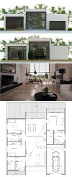 Small House Plan Small House Plans Pinterest Small House - Interior design of house plans