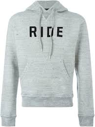 dsquared2 ride print hoodie where to buy u0026 how to wear