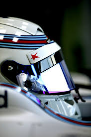 martini racing ferrari 69 best williams martini racing images on pinterest martini