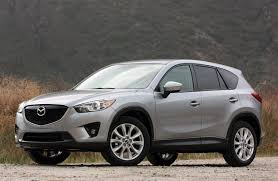 affordable mazda cars economical mazda cx 5 autocrust auto news car reviews auto