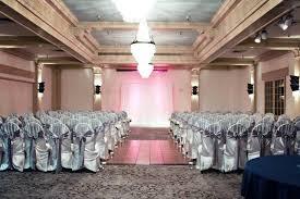 wedding venues in boise idaho ballroom boise idaho boise venues