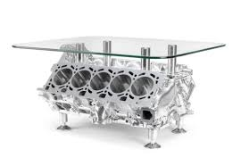 table ls for sale coffee table chevy chevrolet ls engine block table garage car part