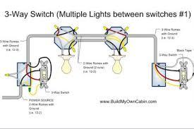house wiring viva u2013 readingrat net