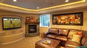 Basement Finishing Ideas Low Ceiling Basement Ceiling Ideas For Low Ceilings Home Furniture And