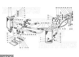 2005 nissan altima 2 5s 007 2005 nissan altima 2 5s 007 diagram search for ferrari testarossa 1990 ferrparts