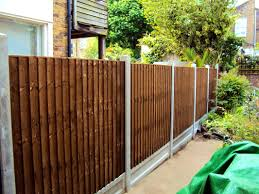 decoration outstanding decorative metal fence posts ideas come