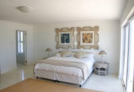 beach house bedroom decor alluring beach house bedroom decorating