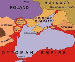 New Ottoman Empire Did The Ottoman Empire Hire German And Italian Mercenaries