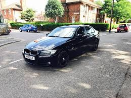 100 bmw 523i owners manual bmw k75 manual taller espa祓ol