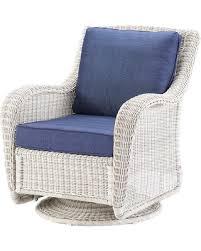 Swivel Rocker Patio Chair Swivel Rocker Chair Swivel Rocker Chair Electric Swivel Rocking