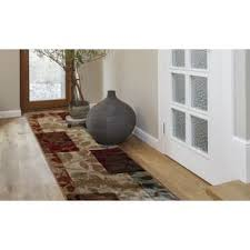 Home Dynamix Rugs On Sale Home Dynamix Home Dynamix Runner Rugs Shop The Best Deals For